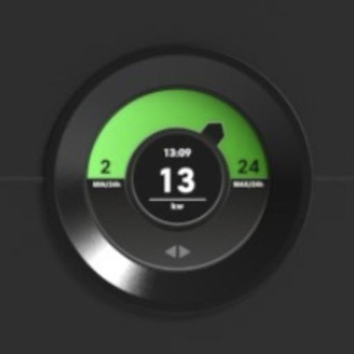 Tänk system från början - EnergyHub